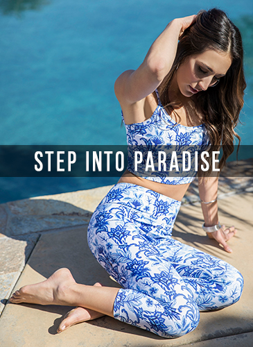 step-into-paradise-2.jpg