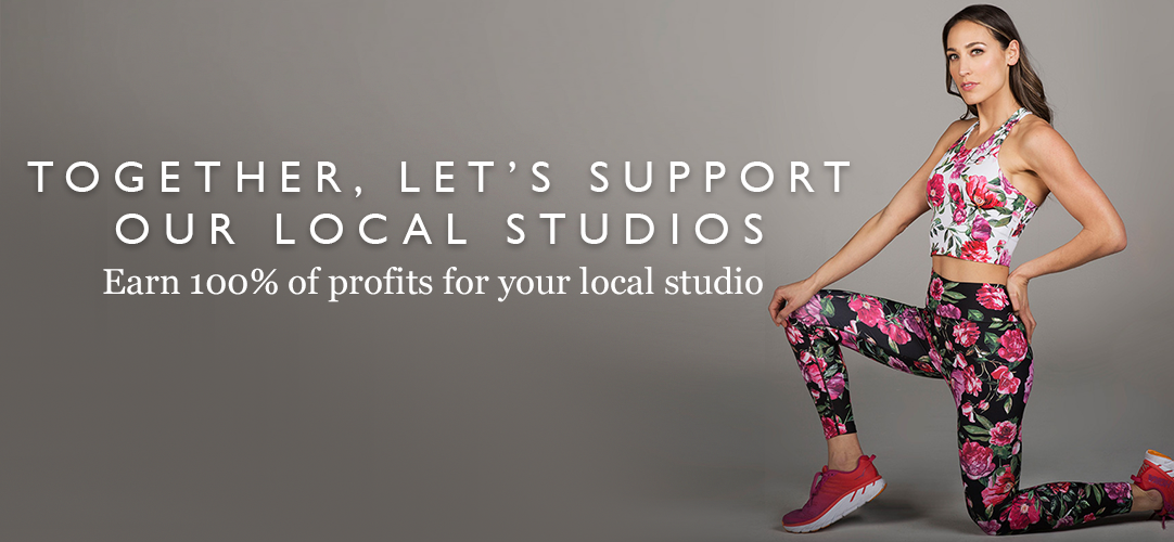 support-local-studios-header-botanica-3.png