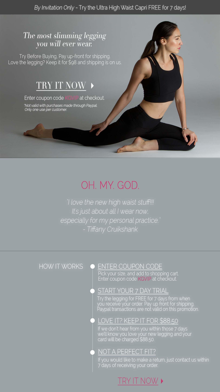 ultra-high-waist-try-for-free-black-only2.jpg