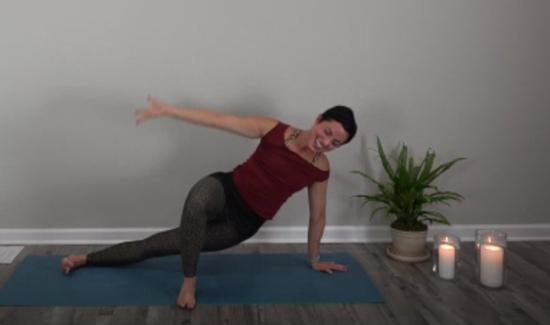 valerie-yoga-class-lean.jpg