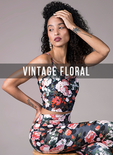 vintage-floral-collection.jpg