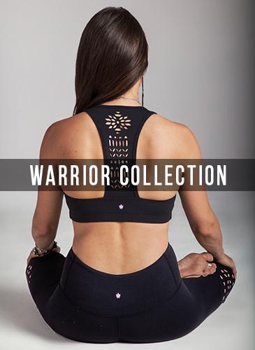 warrior-collection-2.jpg