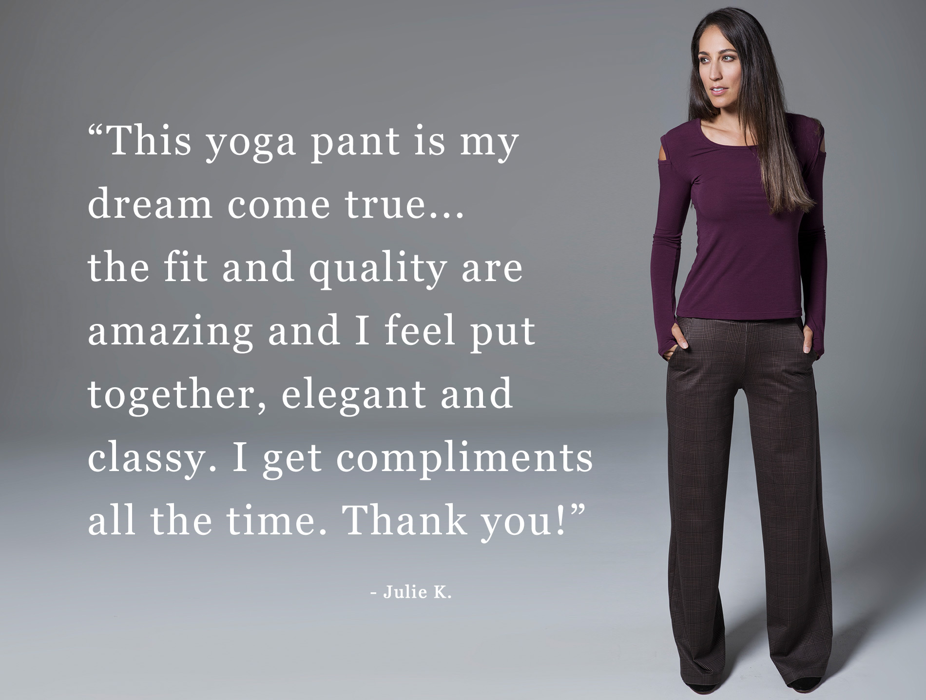 wide-leg-pant-quote.jpg