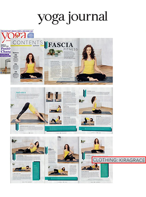 yoga-journal-ariele.jpg