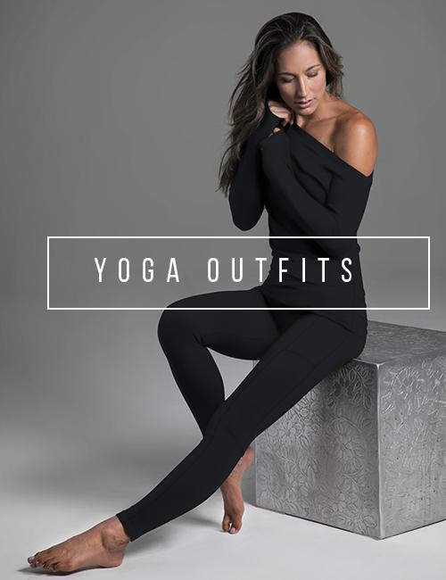 yoga-outfits-kori-black.jpg