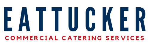Tel: Sean 0412 034 948   or  sales@eattucker.com