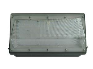120W LED Wall Packs