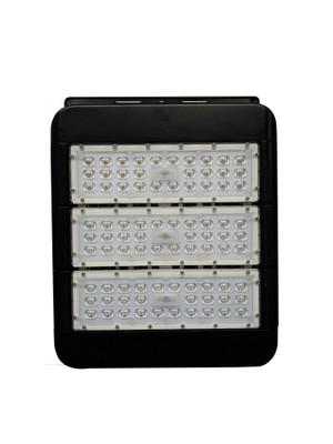 400 Watt LED Flood Lights Metal Halide