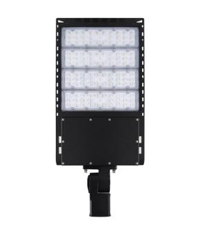 300w led street lights