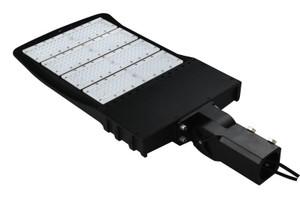 1000 watts led street lights