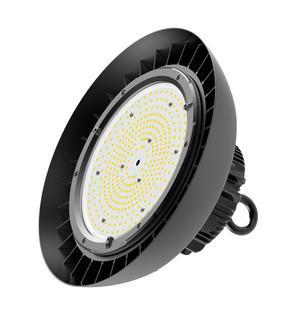 150w LED UFO Lights