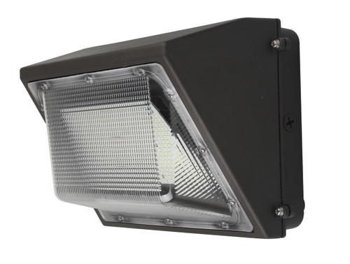 outdoor led wall pack 60 watt