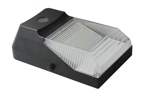led 20w wall pack lighting