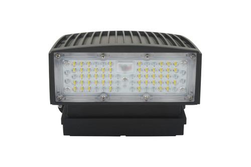 LED Wall Packs 35 watt wall lighting
