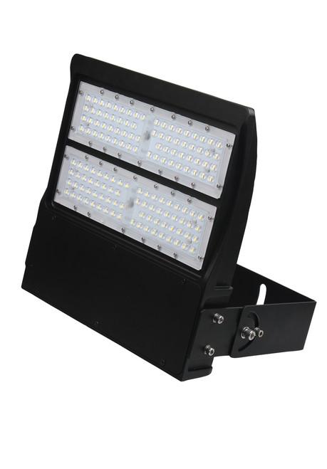 90W LED Flood Light