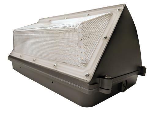 120 watts LED Wall Pack
