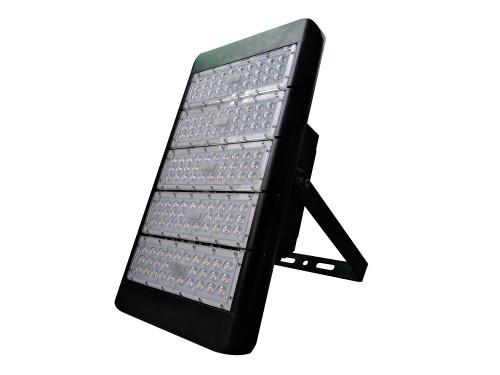 300 watts LED floodlights