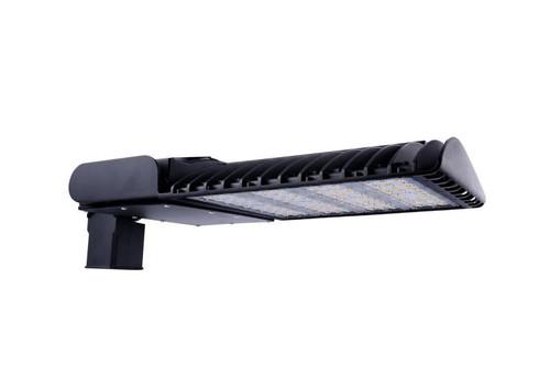 400 watt led street light