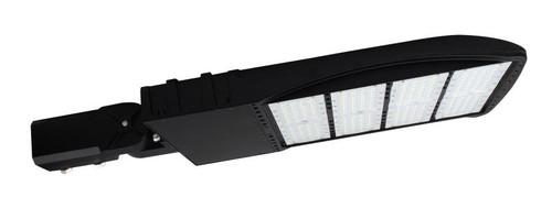 300w LED Pole Lights