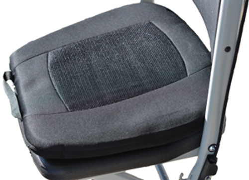 Ultimate Gel Seat Cushion