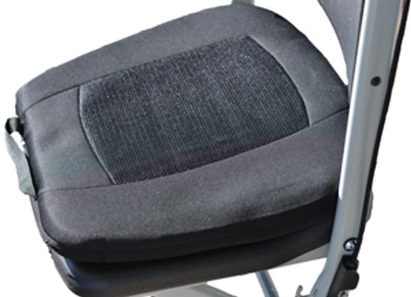 Ultimate Gel Seat Cushion