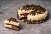 Black forest cake sydney