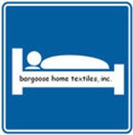 Bargoose Textiles