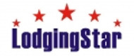 Lodging Star