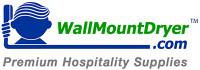 WallMountDryer.com