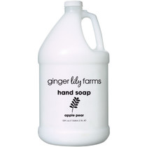 Ginger Lily Farms All-Purpose Hand Soap, Gallon