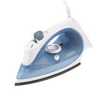 Sunbeam GreenSense Best Value Iron