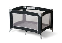 Sleep 'N Store Portable Play Yard Crib