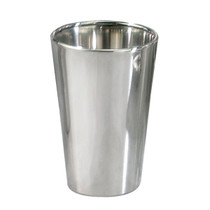 Gloss Collection Tumbler , 24 Per Case, Price Per Each