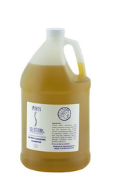 Re-Proteinizing Shampoo, 4 Gallon Case