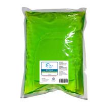 Sani Suds Antibacterial Foam Soap 1000 ml, Pack of 3