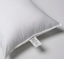 Comfortex Hospitality Pillow, Queen, 28 oz. Fill, 10 per case, Price Per Each
