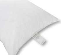 Ultra Down Luxury Hotel Pillow, King, 55 oz. Fill, 8 per case, Price Per Each