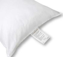 Comforel Luxury Hotel Pillow, Standard, 22 oz. Fill, 12 per case, Price Per Each