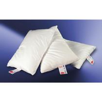 Fossfill Healthcare Pillow Standard 20 Oz Fill 12 Per Case Price Per Each
