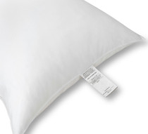 Disposable Pillow Standard 16 Oz Fill, 12 Per Case Price Per Each