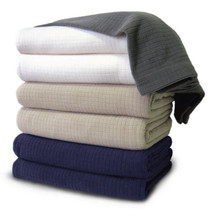 Berkshire Polartec® Blanket, 66x90 Twin