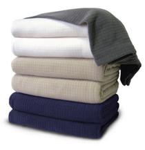 Berkshire Polartec® Blanket, 90x90 Full/Queen