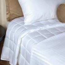 Berkshire LiteLuxe™ Comforter, 84x84 Full/Queen