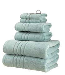 Towel Vine