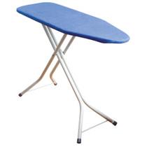 "Pressto Valet 40"" X 13"" Presstige Compact Ironing Board"
