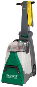 Bissell BG10 Commercial Deep Cleaning Extractor