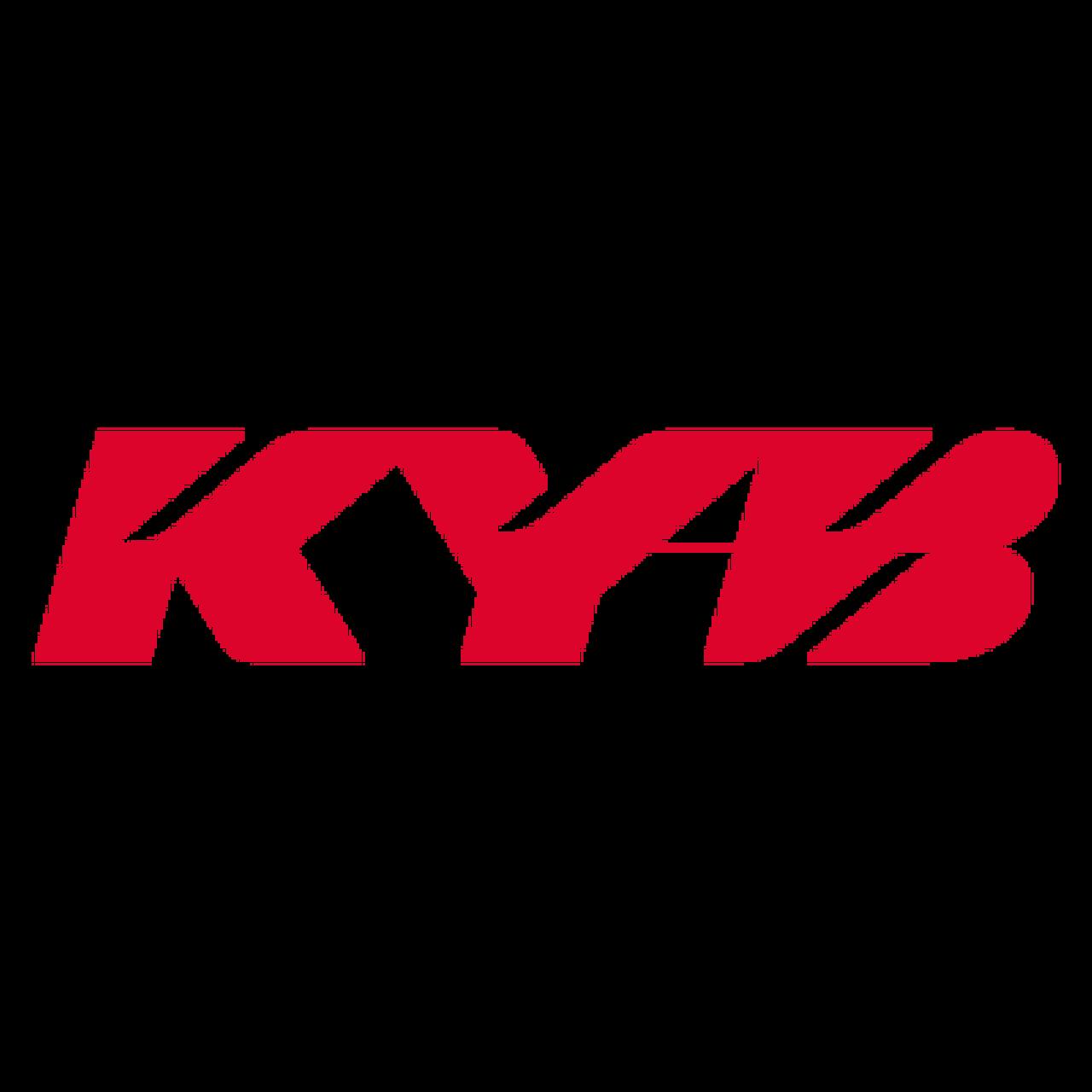 KYB  PART NO :341279