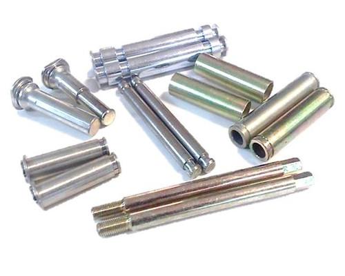 Caliper Pin, Part No.: DB2687
