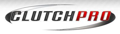 clutch-pro.jpg
