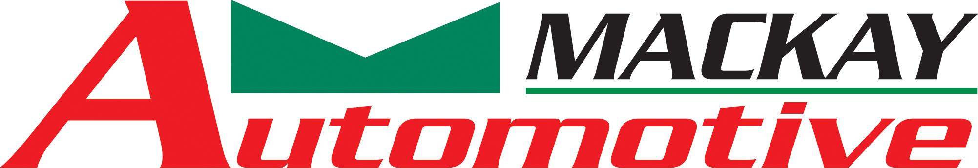 mackay-logo.png